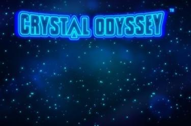 Crystal Odyssey