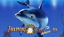 Dolphin's Pearl™ deluxe 10
