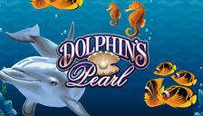 Dolphin's Pearl™