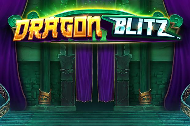 Dragon Blitz™