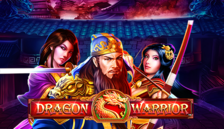 Dragon Warrior™