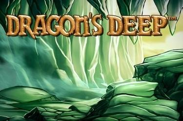 Dragon´s Deep™