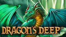 Dragon's Deep™