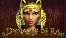 Dynasty of Ra™