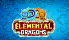 Elemental Dragons™