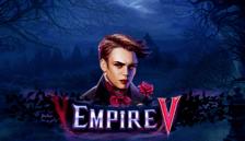 EmpireV