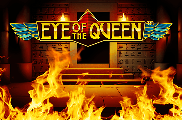 Eye of the Queen™