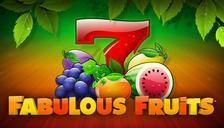 Fabulous Fruits™