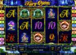 Fairy Queen™ Lines