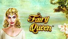 Fairy Queen™