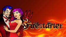 Firestarter™