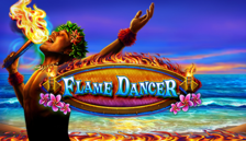 Flame Dancer™