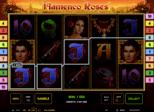 Flamenco Roses™ Lines