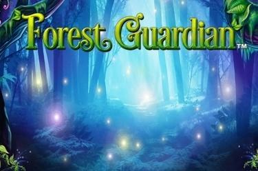 Forest Guardian™