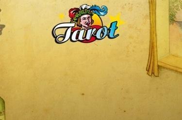 Francouzský tarot
