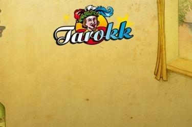Online Tarokk