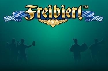 Freibier!™