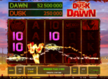 From Dusk Till Dawn™ Lines