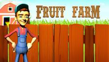 Fruit Farm™