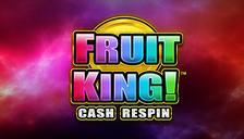 Fruit King!™ Cash Respin