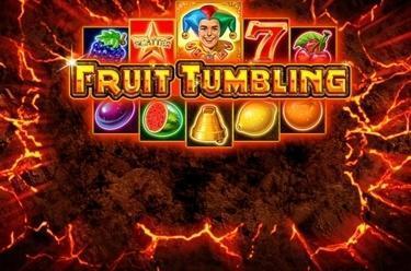 Fruit Tumbling