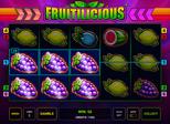 Fruitilicious™ Lines