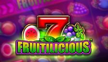 Fruitilicious™