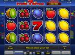 Fruits'n Sevens Lines