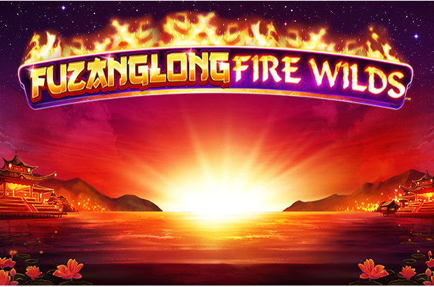 Fuzanglong Fire Wilds™