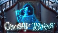 Ghostly Towers™