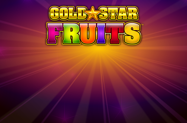 Gold Star Fruits™