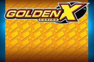 Golden X™ Casino