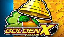 Golden X™ Casino