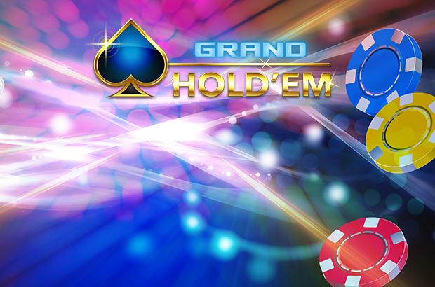 Grand Hold'em