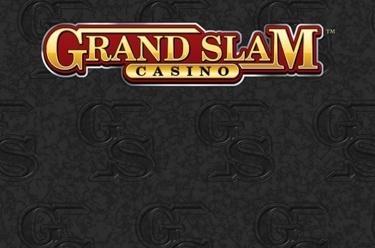 Grand Slam™ Casino