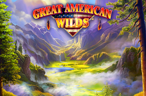 Great American Wilds™