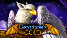 Gryphon´s Gold™ deluxe