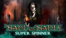Haul of Hades - Super Spinner™