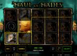 Haul of Hades™ Lines