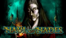 Haul of Hades™