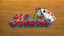 Gametwist Hearts