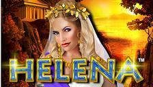 Helena™