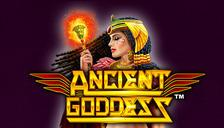 Highroller Ancient Goddess