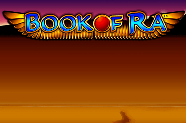 Highroller Book of Ra™