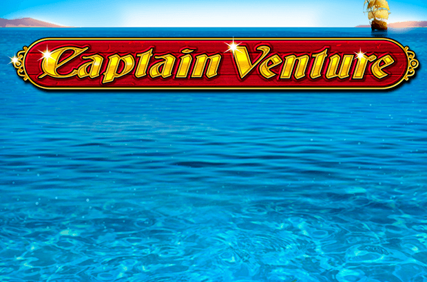 Highroller Captain Venture