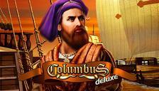 Highroller Columbus™ deluxe