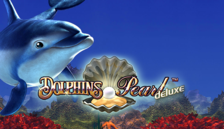 Highroller Dolphin's Pearl™ deluxe