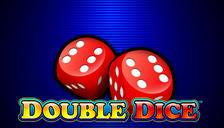Highroller Double Dice™