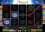 Highroller Faust™ Lines