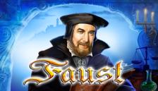 Highroller Faust™